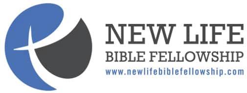 New Life Bible Fellowship Logo